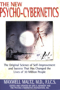 psycho-cyb_book