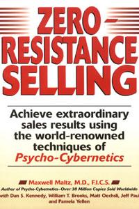 zero-res_sell